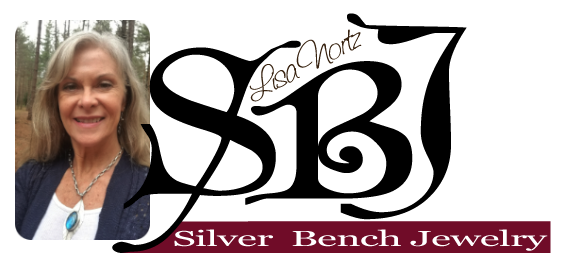 Silver Bench Jewelry By Lisa Nortz